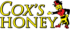 cox-honey-review-1
