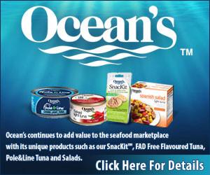 en_300x250_oceanbrandsproductv2