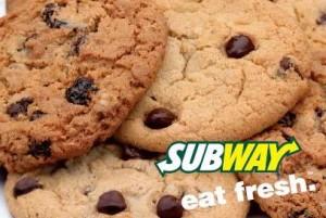 cookies-closeup