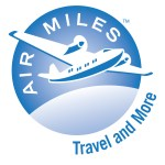Contest ~ Enter to Win $2,000 cash and.20,000 AIR MILES®~