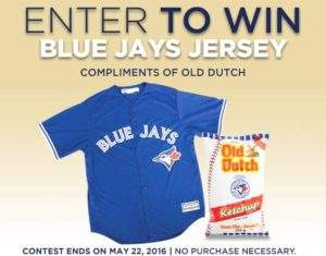 Blue-Jays-Contest