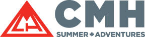 CMH-Summer-StandardLogo-288x74