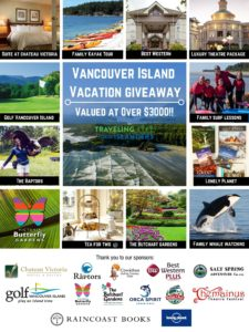 Vancouver-Island-Getaway-Contest-6sm