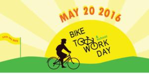 bike_to_work_day_banner-2016