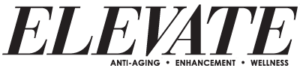 elevate_logo_1
