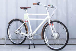 faraday-bike