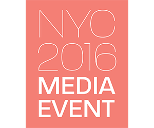 nyc-event-logo-with-padding-and-centered