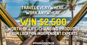 win-paradise-pack-1