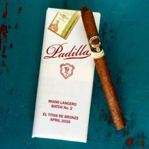 Padilla-full