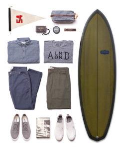Surf_Kit_Giveaway