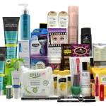 Deals ~ The Kit Beauty Box Summer Edition!