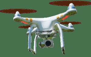 TOW_DESIGN_JUNE_DRONE