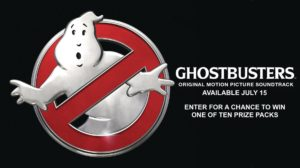 ghostbusterscontest