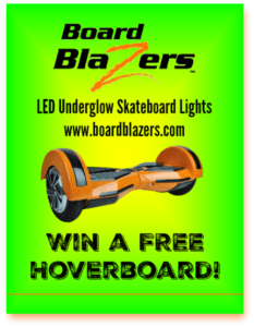hoverboard-ad