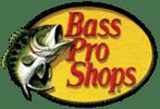 logo_basspro-01
