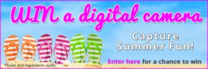 summer-2016-banner-765X255-ENG