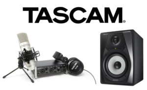 tascam_trackpack_comp