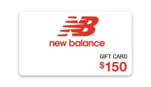 070816-new-balance-gc150-750x435
