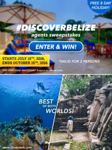 5787ac777788b-belize_agents_sweepstakes_2016
