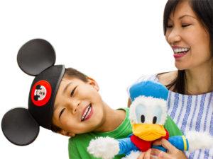 Disney-640