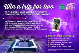 ESPN_Contest_web