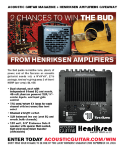 Henriksen-Amps-Giveaway_web