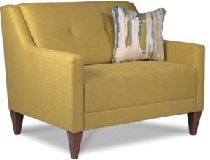 la-z-boy-verve-chair-and-a-half-650px