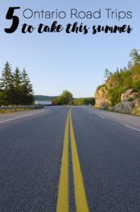 ontario-road-trips