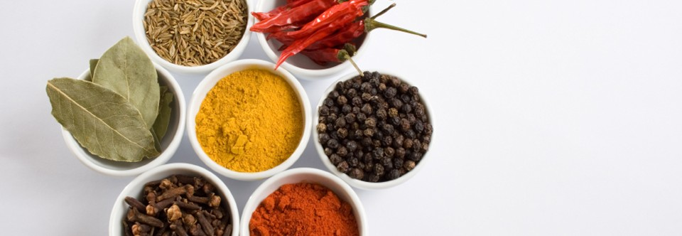 spices-326838_960x332