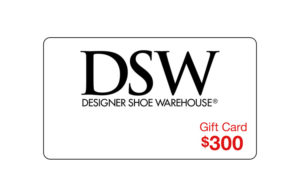 012616-aso-dsw-giftcard-300-750x435