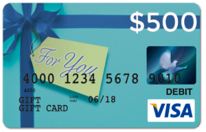 500card