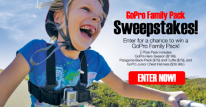 GoPro-Family-Pack-TOM-Graphic