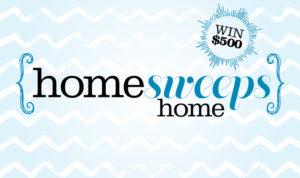 HGV16-SEPT-HomeSweeps_Slide_1322x786