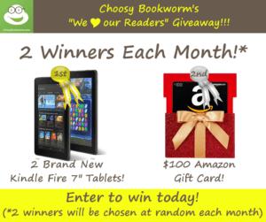 We-love-our-readers-Giveaway