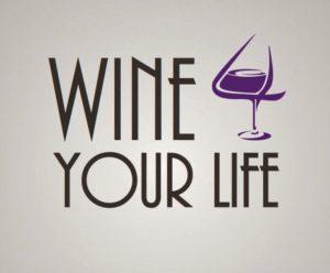 Wine4YourLife5