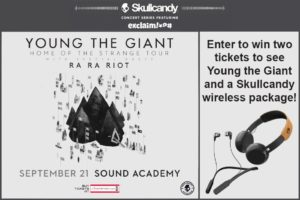 Young-the-Giant-Contest