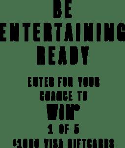 contest-title
