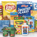 Contest ~ Enter to Win a $1,500 Grocery Shopping Spree!