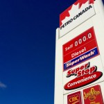 Contest ~ Enter to Win 10 to 20 Cent per Litre Fuel Savings Cards!