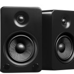 Contest ~ Enter to Win Kanto YU6 Speakers!