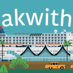 Contest ~ Enter to Win $5,000 to Plan your Ultimate Getaway!