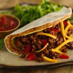 Contest ~ Enter to Win a Old El Paso Prize Pack!