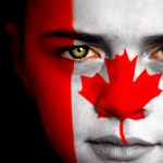 Canadians Favorite Pastime? It's Not What You Think…
