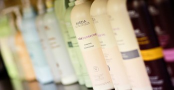 Contest ~ Enter to Win a $400 Aveda Gift Card!