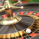 What are the different types of Roulette games?