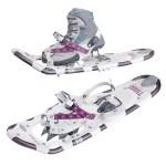 Contest ~ Enter to Win Two Tubbs FLEX ESC Snowshoe Kits!