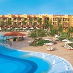 Contest ~ Enter to Win a Dream Honeymoon to Secrets Capri Cancun, Mexico!