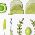 Contest ~ Enter to Win a Kitchen Gadgets Prize Pack!