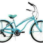 Contest ~ Enter to Win 1 of 10 Rockstar Beach Cruisers!