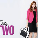 "Contest ~ Enter to Win Ricki's ""Dress A Day!"